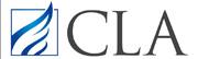 Kancelaria prawna - usługi prawniczne - Corporate Law Advisers